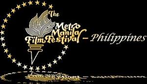 Metro Manila Film Festival Opening Day Grosses P89.7M