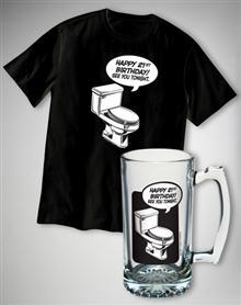 tshirt gift