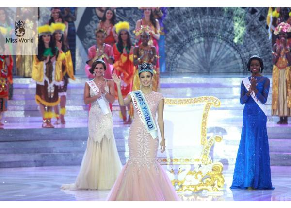 miss world 2013 miss philippines megan young