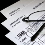 If My Business Is Classified As a Partnership, Do We Need Separate Tax ID's?